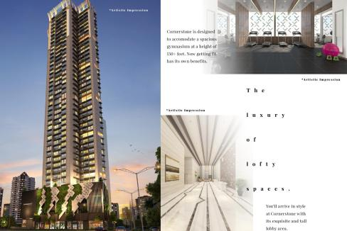 Cornerstone-E-Brochure-page-012