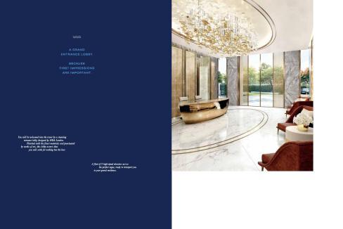 Lodha Seamont - E-Brochure (2)-page-015