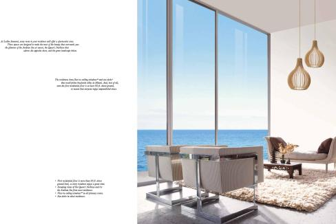 Lodha Seamont - E-Brochure (2)-page-017