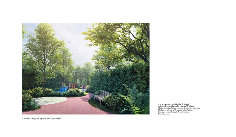 Lodha Seamont - E-Brochure (2)-page-025