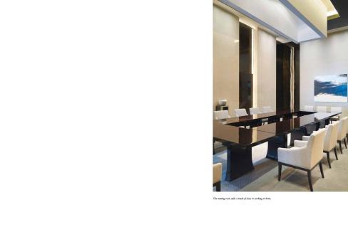 Lodha Seamont - E-Brochure (2)-page-028