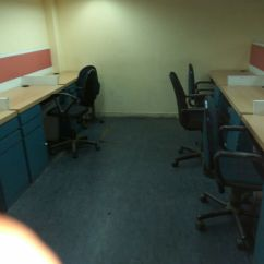 Office Chair On Rent Minton Spidell Chairs Prabhat Realty
