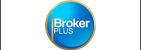 brokerplus