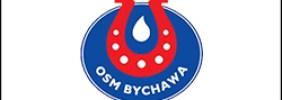 osmbychawa