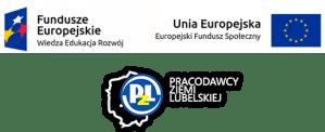 Logo PZL