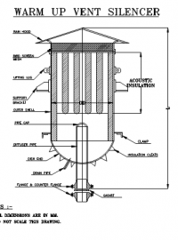 Boiler Flow Control Valve Boiler Radiator Steam Valves