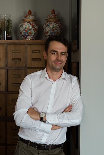 Karol Ciesielski