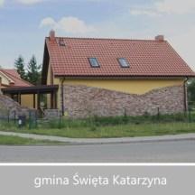 sw-katarzyna