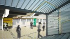 dworzec-wawa4
