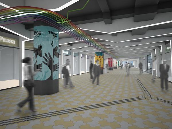 dworzec-wawa5
