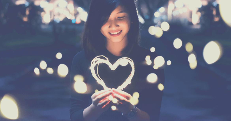 Czym jest samoocena i jaka jest jej rola, PS, Pracownia Szczęścia, szczęście, psychologia