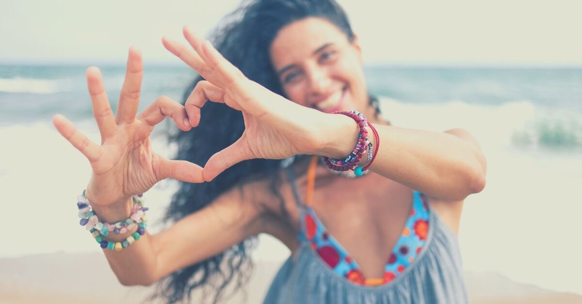 PS_Wpis_Słowa mają moc_Zadbaj o to co do siebie mówisz01, PS, Pracownia Szczęścia, szczęście, psychologia pozytywna