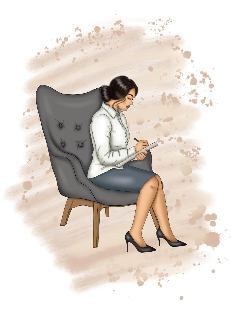 PS_Konsultacje psychologiczne_strona główna, poradnictwo psychologiczne, terapia, psychologia pozytywna