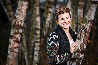 Kamilla Młynarska