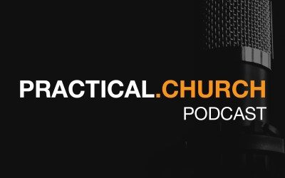 Preaching The Good News with Chris Goeppner (EP012)