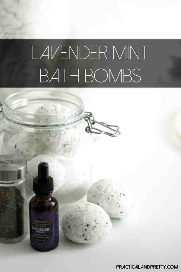 Step by step on how to create these delicious smelling bath bombs without them breaking, sagging or just falling apart!