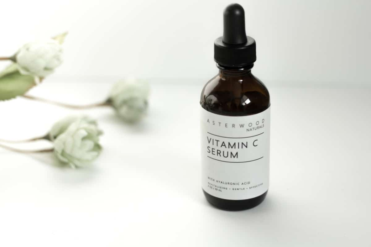 Have you tried serums? I'm sold!