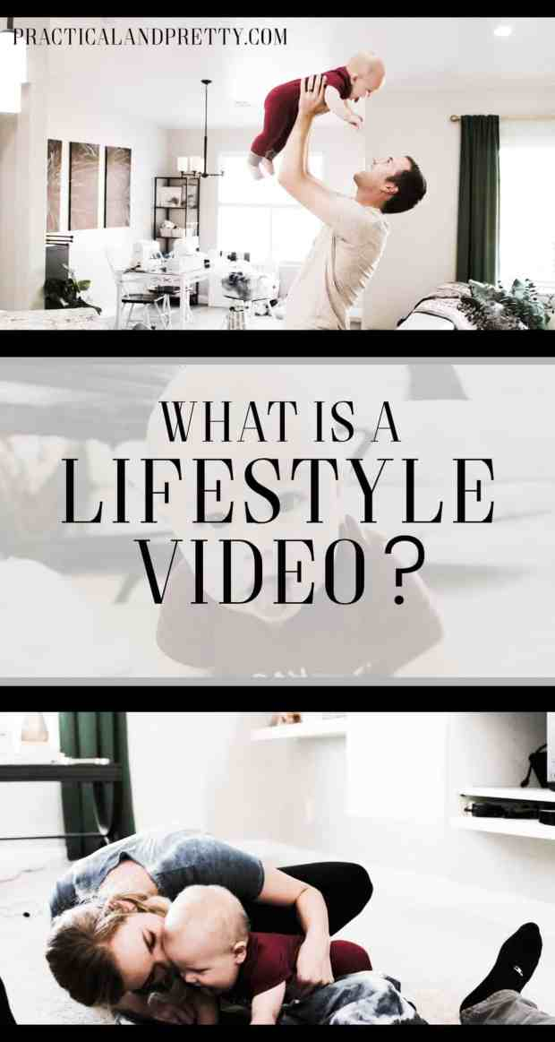 Here is a list of three concerns I had before I got my lifestyle video. If you're having these same concerns, read how I feel about it now!