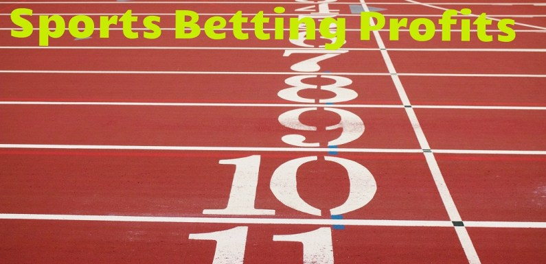What It Takes To Make Money Consistently Betting