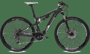 Deciding Which New 29er Mountain Bike to Buy Trek or Yeti