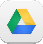 google_drive_ipad