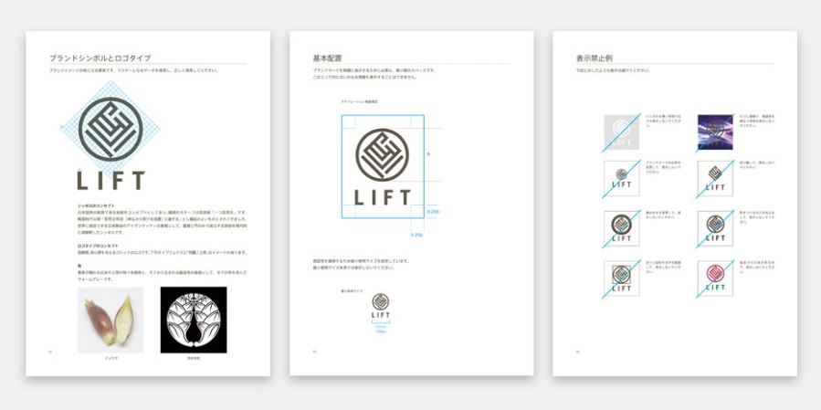 LIFT_guideline