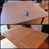 PDF DIY Mdf Pool Table Plans Download madera woodwork ...