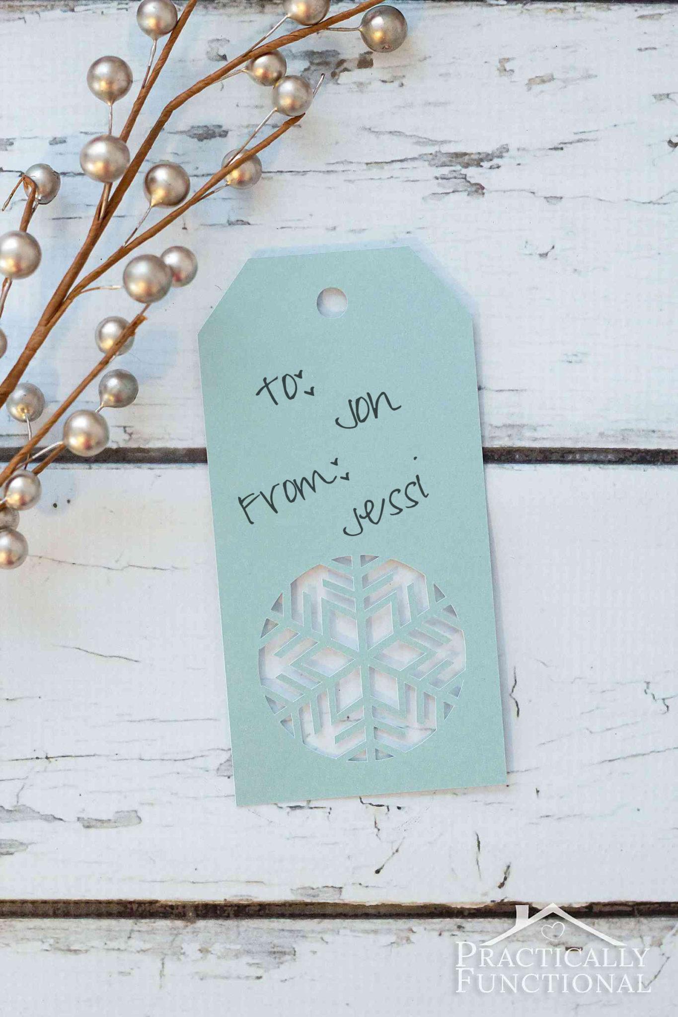 christmas card template free