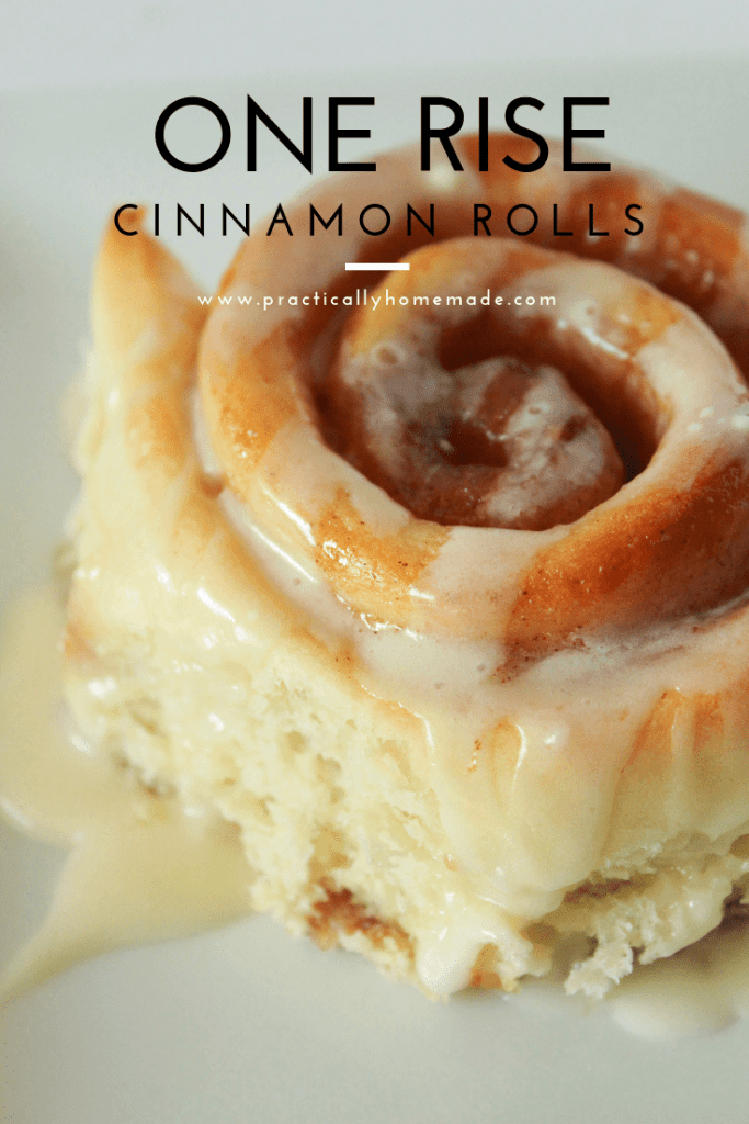 quick cinnamon rolls | quick cinnamon rolls recipe | quick cinnamon rolls easy | cinnamon rolls homemade easy | cinnamon rolls easy one hour | cinnamon rolls quick rise yeast | cinnamon rolls quick homemade | cinnamon rolls quick easy