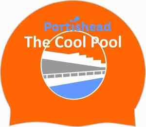 #Portishead Open Air #Pool