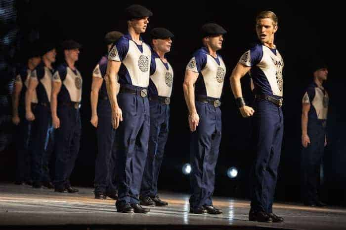 Lord of the Dance Family Review #LordoftheDance #Family #Review #Bristol