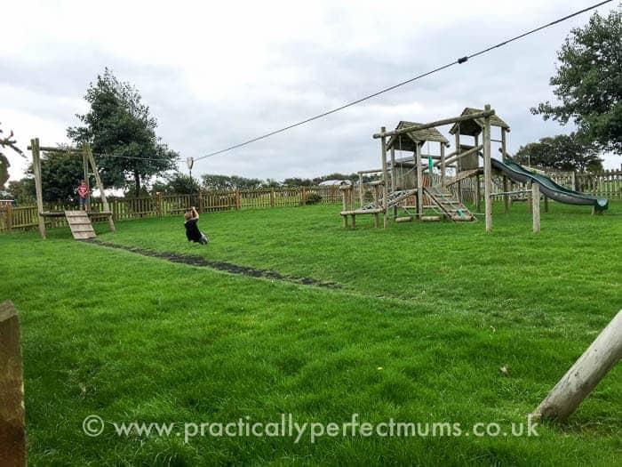 Trevella Park Review-11