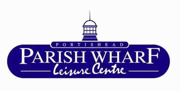 New parent and baby swim sessions at Parish Wharf Portishead