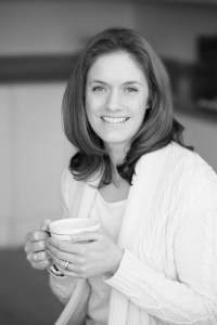 Sofie Boddy, Night & Day Nanny, Portishead offers Baby Sleep Tips