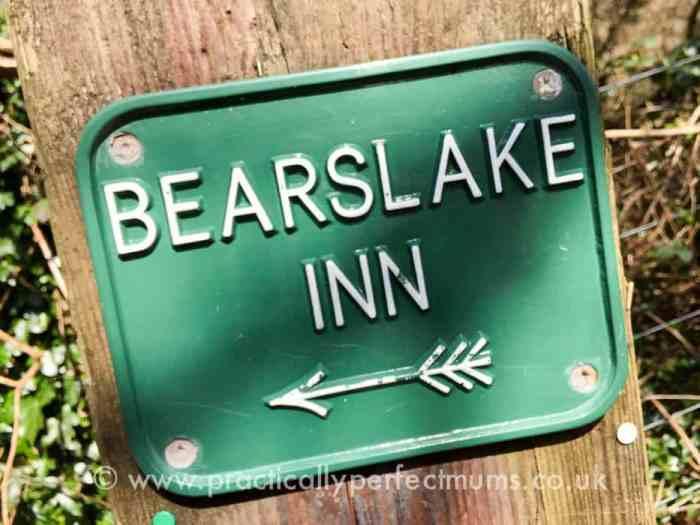 Bearslake Inn, Sourton, Dartmoor, eating , family friendly places to eat