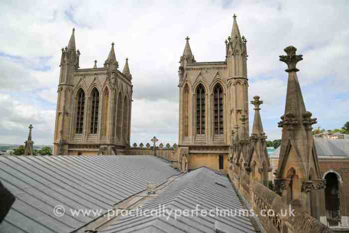 Bristol Cathedral-18