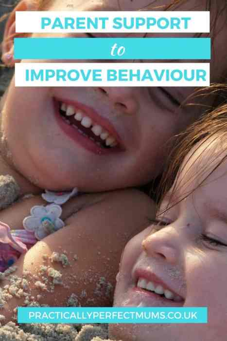 Parent Support to Improve Behavour. Is your child wearing you down with challenging behaviour? If so, help is at hand. Mandy Stopard, a child behaviour consultant covering North Somerset & Bristol, works with parents to teach their children to behave more co-operatively and guides them towards a calmer home environment. Click through now to see how Mandy could help your family!