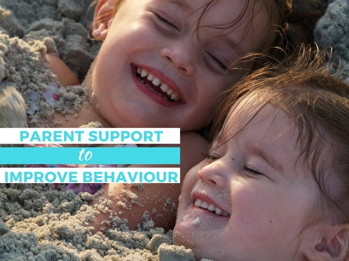Parent Support to Improve Is your child wearing you down with challenging behaviour? If so, help is at hand. Mandy Stopard, a child behaviour consultant covering North Somerset & Bristol, works with parents to teach their children to behave more co-operatively and guides them towards a calmer home environment. Click through now to see how Mandy could help your family!