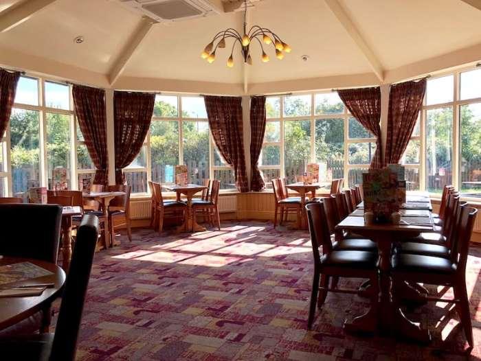 Gordano Gate Pub Restaurant Portishead