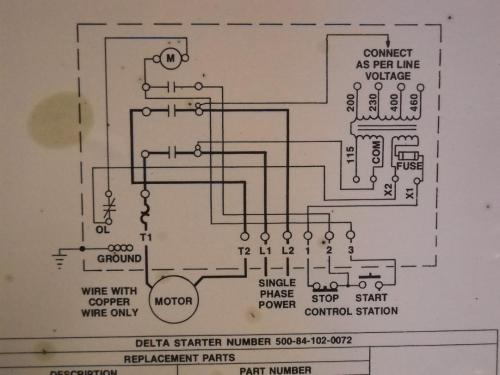 small resolution of magnetic motor starter wiring diagram magnetic free mag starter wiring diagram magnetic starter wiring diagram single