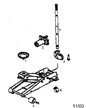 Craftsman Floor Jack Parts : craftsman, floor, parts, Practical, Machinist, Largest, Manufacturing, Technology, Forum