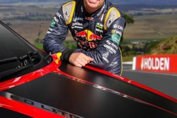 Craig Lowdnes