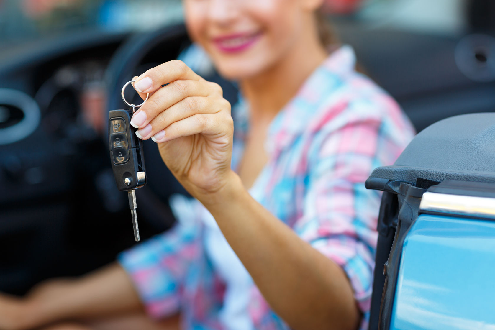 10 10 tips for car buying - Top 10 Tips On Selling A Used Car
