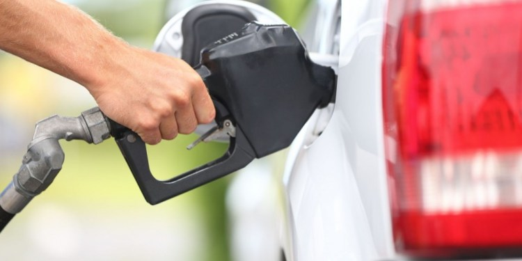 Why premium fuel is a waste of money for most cars
