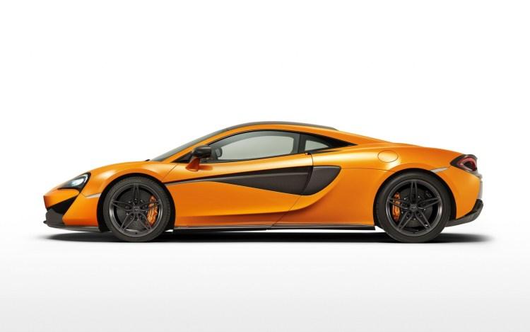 980722_03_McLaren 570S_NYlaunch