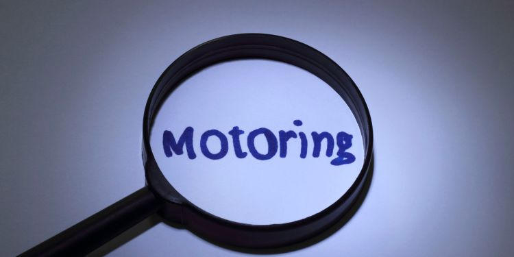 Are motoring journalists biased