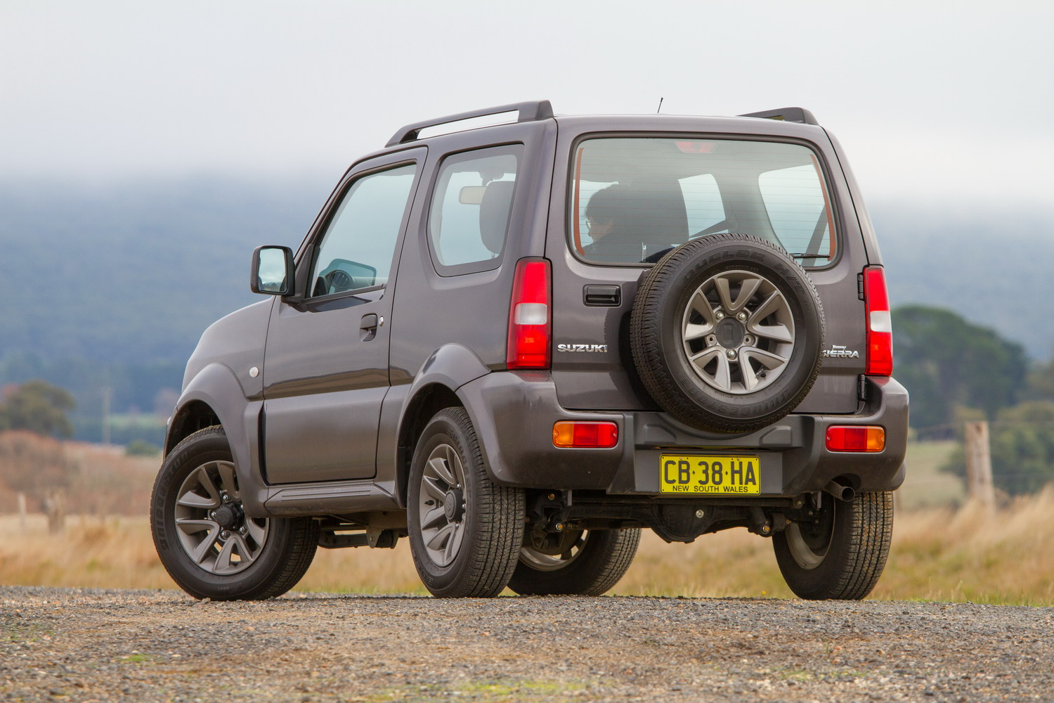 2018 suzuki sierra. wonderful sierra the jimny is only 36 metres long and 16m wide compared to say the toyota  lc200 which stretches nearly 5m almost 2m  inside 2018 suzuki sierra