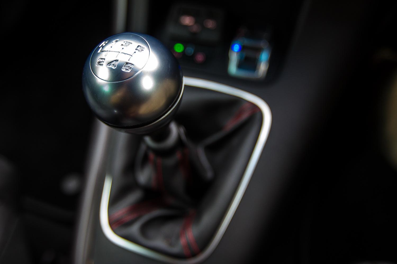 How to bump start a car