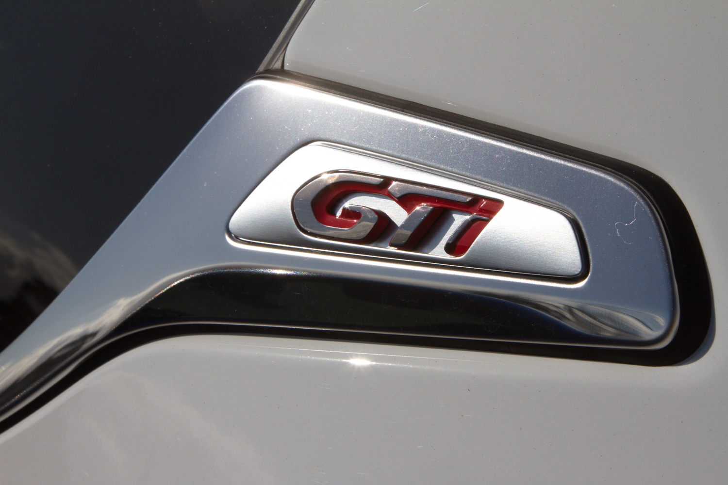 Whats In A Name Gt Gti Gts And Do They Mean Anything Any More