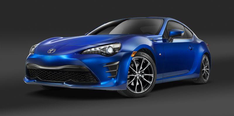 https://i0.wp.com/practicalmotoring.com.au/wp-content/uploads/2016/03/MY17_Toyota_86_1lr.jpg?zoom=1.5&fit=800%2C397&ssl=1